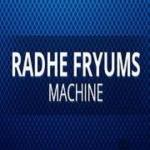 Radhe Equipment India