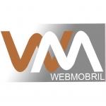 Webmobril Technologies