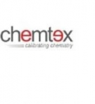 Chemtex Speciality Limted