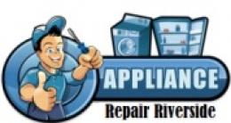 Appliance Repair Riverside