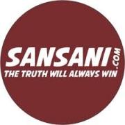 SANSANI.COM