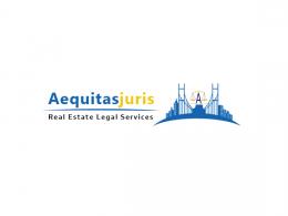 Aequitasjuris Real Estate Legal Services