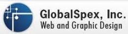 GLOBALSPEX INC.