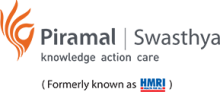 Piramal Swasthya