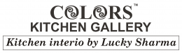 http://www.colorskitchengallery.com