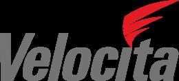 Velocita Brand Consultants