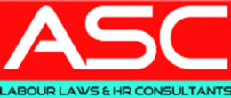 A S Consultancy Services