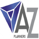 A-Z planners