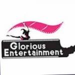 Gloriousentertainment