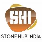 Stone Hub India