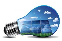 Beam Solar Pvt. Ltd.