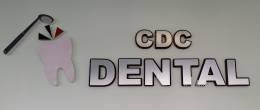 CDC Dental Center