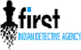 detective agencies in delhi ncr