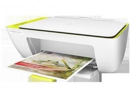 HP DESKJET INK ADVANTAGE 2135 ALL-IN-ONE PRINTER (