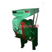 Pulverizers Manufactures &Suppliers - maavumill.in