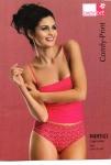 Buy Daisy Dee Bra Online | Bra Brands in India