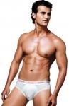Vip Frenchie Underwear Buy Online | Mens Innerwear