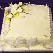Best Theme Cake in Chennai