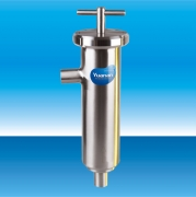 Pipe line Filter