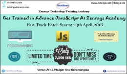 Advance JavaScript Classes