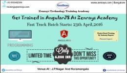 AngularJS Classes