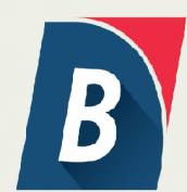 Beecabs Car Rental