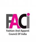 fashion organisation in india