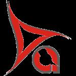 2d Animation Institutes in Delhi- Picklesanimation