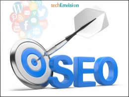Best SEO service provider in kolhapur india