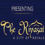 The Riyasat Antriksh