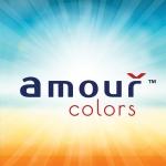 Amour Colors BeTA Emulsion