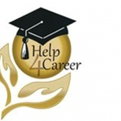 Distance Education Learning in India