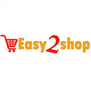 Easy2shop : Buy Grocery Online in Bhubaneswar
