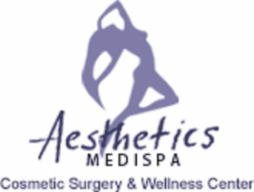 Invasive Liposuction Treatment