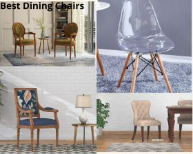 Sale up to 55% Off on all home furniture and furniture