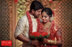 Flat 30% OFF on Wedding Photographer in Delhi