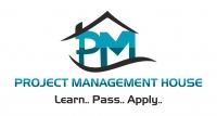 PRINCE2 Certification in Delhi