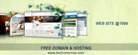 Web Design @ Low Cost