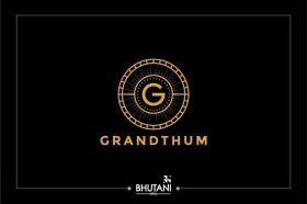 Grandthum | Bhutani Grandthum In Noida