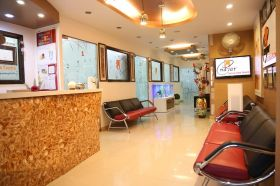 Best Dental Clinic - Nayar Dental care Center Noida