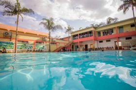 Royal Mini Inn Hotel Embu, Kenya -Offer - Get upto 20% Discount.