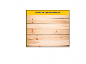 Best deals of Plywood