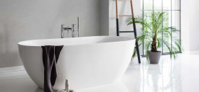 Banyo offer Bette Baths on Deals