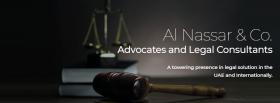 Legal Consultation in Dubai