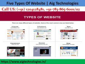Best Deal In Website & App