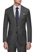 RD Slim Fit | Charcoal | Business Suit