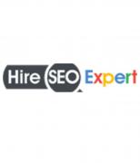 Hire SEO Expert-SEO services-SEO Company in India