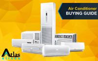 Air Conditioner AMC Service