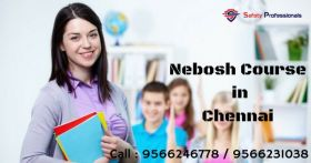 safety course in chennai
