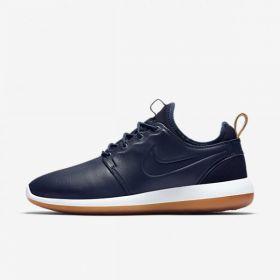 Nike Roshe Two Leather Premium